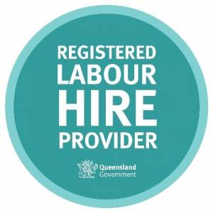 Vacant Positions QLD - Local Government Appointments